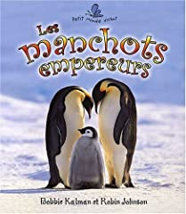 Emperor penguins are one of the very few species able to survive in the frigid Antarctic and the only species that stays there year round. Children will be fascinated by the journey taken by these birds to their annual breeding grounds and by...