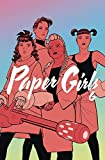 img - for Paper Girls Volume 6 book / textbook / text book