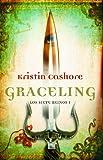 Graceling (Juvenil)