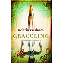 Graceling (Spanish Edition) (Graceling Realm Books)