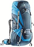 Deuter ACT Lite 70+10 SL (O/S N/A For Sale