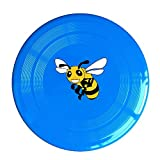 How to Make a Shower Curtain EVALY Cute Animal Catoon Bee Poster 150 Gram Ultimate Sport Disc Frisbee RoyalBlue