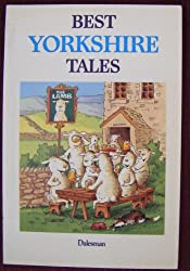 The Best Yorkshire Tales