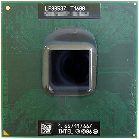 GENUINE INTEL R CPU T1600 DRIVER (2019)