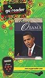 Barack Obama: 44th U.S. President (Essential Lives)