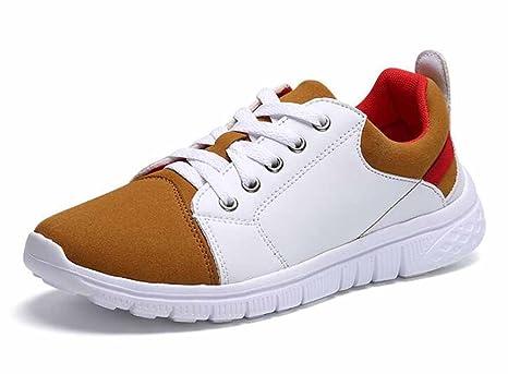 Mujer Casual Corriendo Zapatos 2017 Otoño Nuevo Ligero Zapatillas Moda Joven Al Aire Libre Aptitud Zapatos