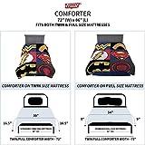 Franco Comforter