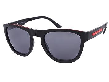 a3821b29b6a Viper Foldable Folding Fold Accessory Cheap Unisex Sunglasses Men Women s  Sunglasses Wayfarer Style Geek Vintage Retro