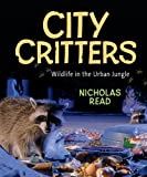 City Critters, Nicholas Read, 1554693942
