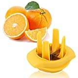 Lemon Slicer