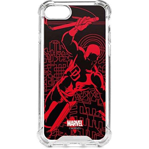daredevil iphone 7 case