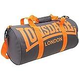 Lonsdale Sporttasche Sport Tasche Fitness Tasche Reisetasche Trainingstasche Bag