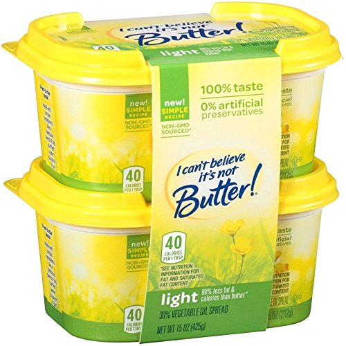 i-cant-believe-its-not-butter-light-yellow-spread-15-ounce-6-per-case