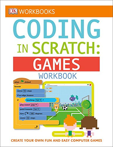 scratch programming for kids - 5