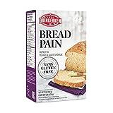 DUINKERKEN FOODS Gluten Free Bread Mix 500g