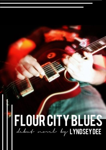 Download Flour City Blues PDF