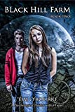 Black Hill Farm (Book Two): A Psychological Thriller with a Twist