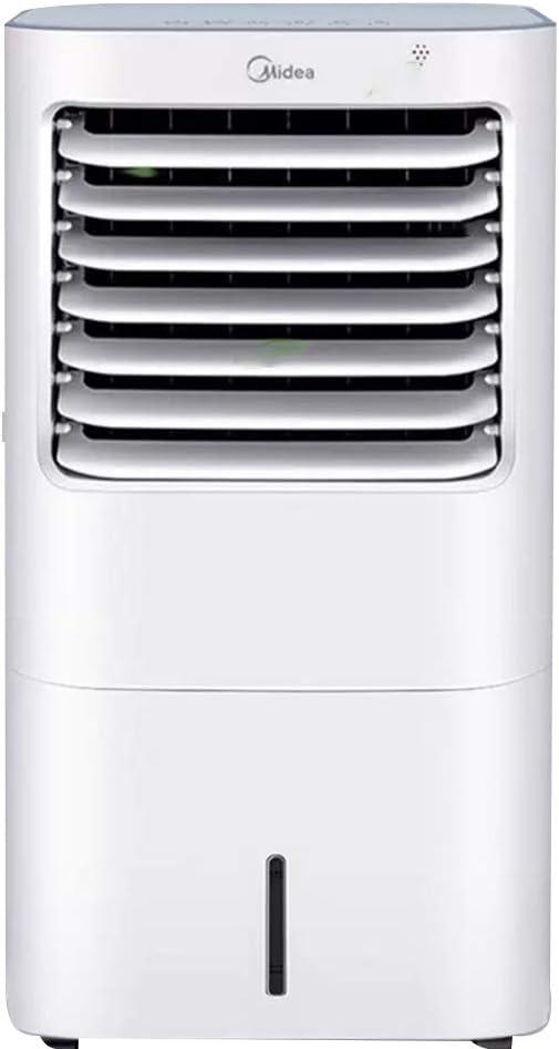 LDZ Aire acondicionado ventilador refrigerador pequeño aire ...