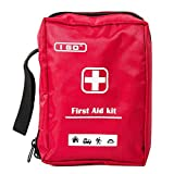 I Go A1FA02 Expedition First Aid Kit Emergency Survival...