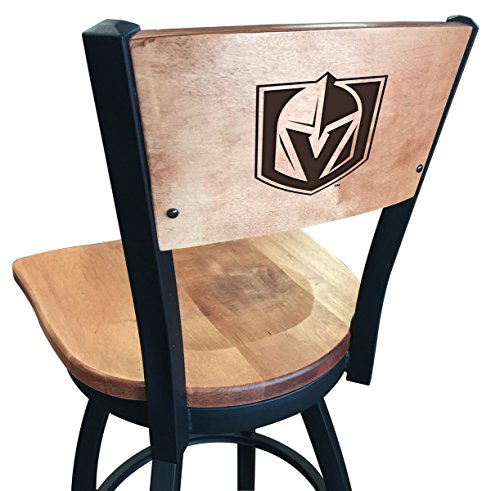 NHL Officially Licensed -Vegas Golden Knights L038 25