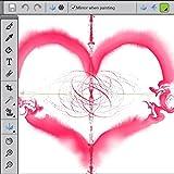 Corel Painter Essentials 5 Digital Art Suite for PC