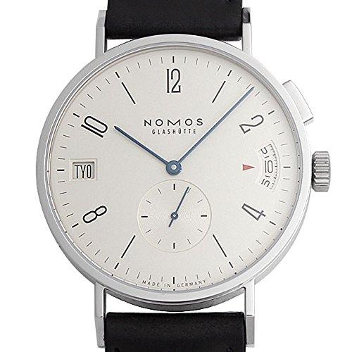 nomos (Nomos) tango tapete GMT tn1x1w2 (635) hombres