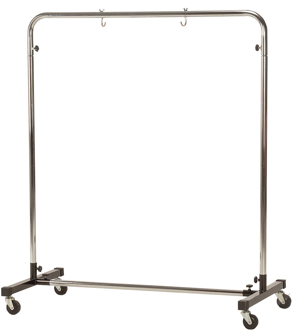 Wuhan WU322B Gong Stand for up to 40