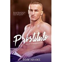 Prostituto (Portuguese Edition)