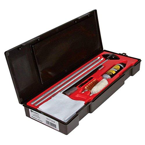 Kleenbore Gun Care Accessories Included Cleaning Kit (20 Gauge)