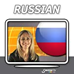 Russian Phrase Guide |  PROLOG Editorial