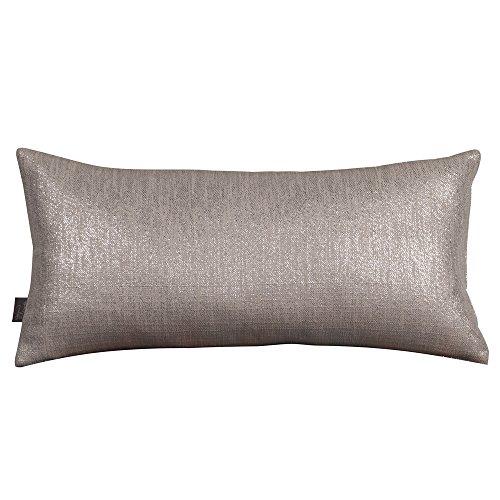 4-237 Kidney Pillow, 11