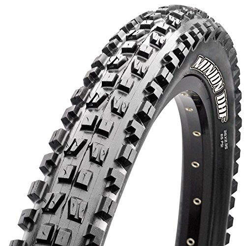 MINION FRONT EXO KV 27.5 X 2.50  TUBELESS READY