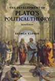 img - for The Development of Plato's Political Theory book / textbook / text book