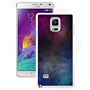 New Beautiful Custom Designed Cover Case For Samsung Galaxy Note 4 N910A N910T N910P N910V N910R4 With Texture Color (2) Phone Case