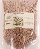 32 oz slow cooker - OliveNation Organic Pinto Beans, 32 Ounce