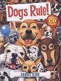Dogs Rule!