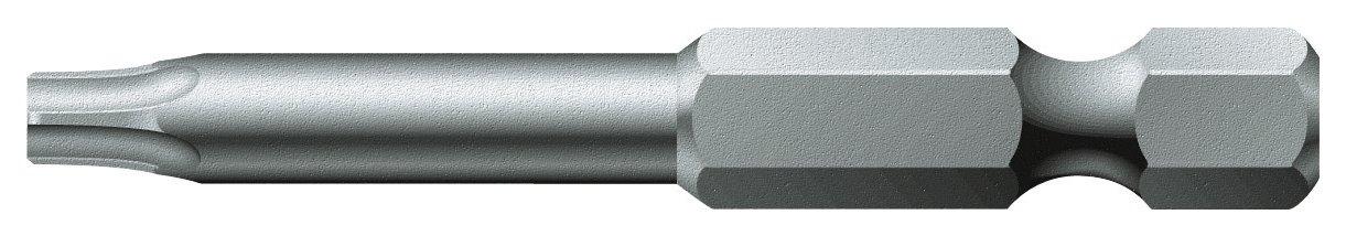 20 x 50 mm 867//4 Embouts TORX Z SB