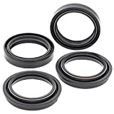 All Balls Suzuki GSX-R600 97-03 All Balls Racing Fork and Dust Seal Kit