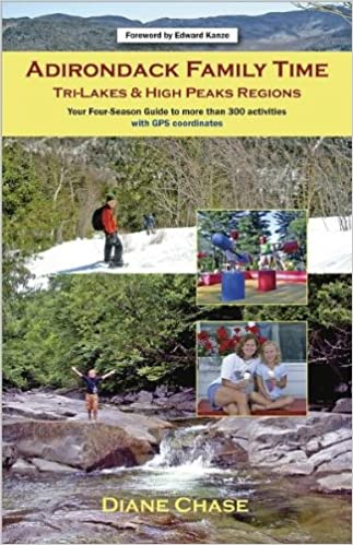 >DOCX> Adirondack Family Time: Tri-Lakes & High Peaks Regions. endorse codigo obten support above problem footer