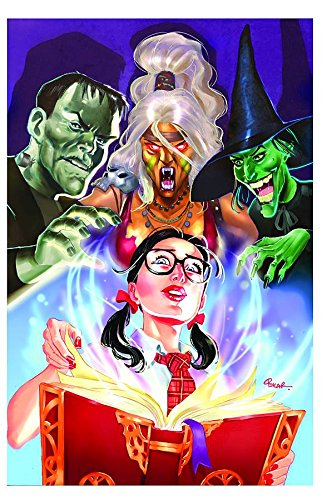 Read Online Grimm Fairy Tales: The Library pdf epub