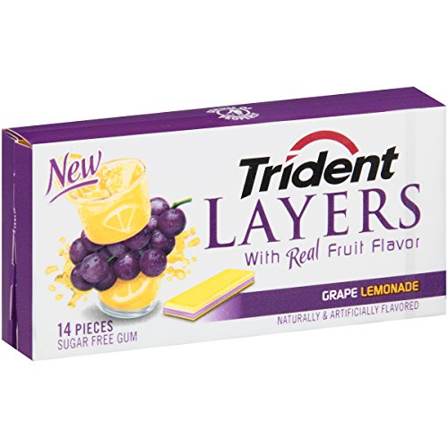 trident-layers-sugar-free-gum-grape-lemonade-14-piece-12-pack