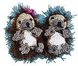 Luise Crochet Set Amigurumi 1