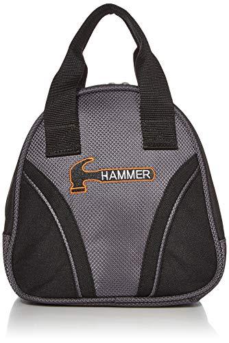 Hammer Plus 1 Bowling