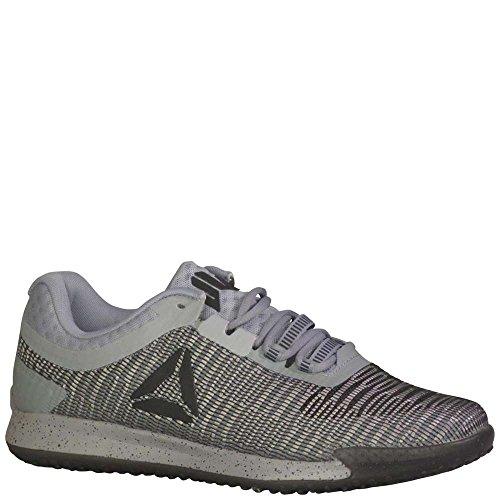 687b362bd739 Reebok JJ II Shoe Men s Training 10 Coal Flint Grey