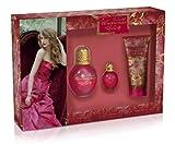 Wonderstruck Enchanted/Taylor Swift Set (W)