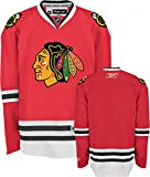 NHL Chicago Blackhawks Premier