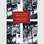 Paris Stories | Mavis Gallant