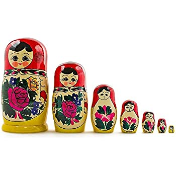 Image result for russian dolls