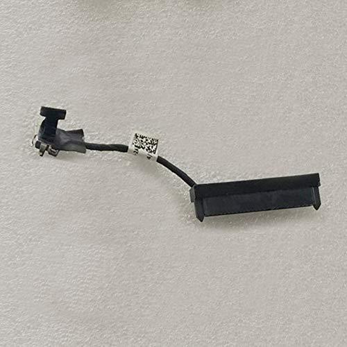 (ShineBear Sata Hard Drive Cable for Lenovo AIO IdeaCentre A720 A730 Series,P/N DD0QU7HD000 - (Cable Length: Sata Hard Drive Cabl))