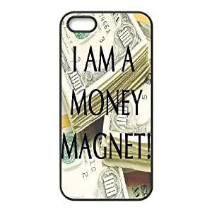 Money CUSTOM for Case For Ipod Touch 4 Cover LMc-92954 at LaiMc